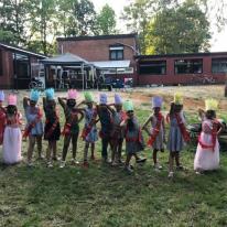 Kamp Sloebers 2019